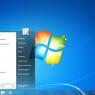 Nie instalujcie najnowszej aktualizacji do Windows 7!